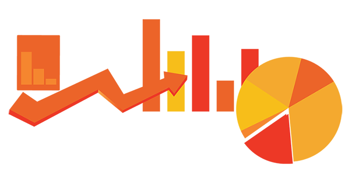 analytics piccolo